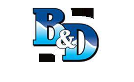 BDPools