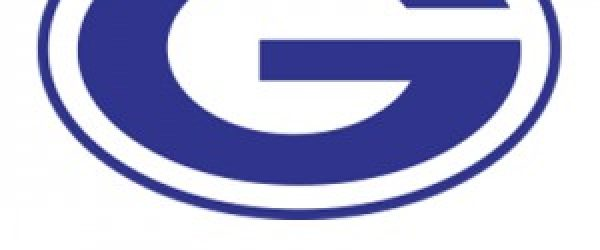 GHS Baseball Media Guide and Field Sign Form