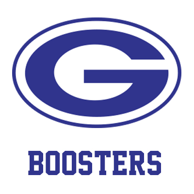 September Booster Club Meeting @ Football Training Facility Meeting Room | Georgetown | Texas | United States