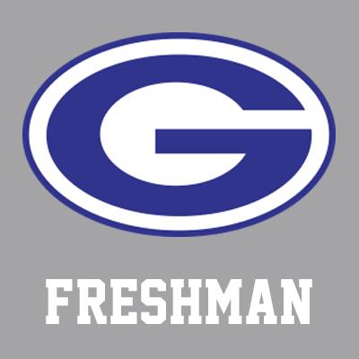 Freshmen @Eastview (scrimmage Midway/Austin)