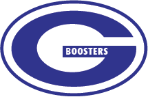 GT-Booster-Logo