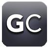 Icon-Gamechanger