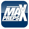 http://www.maxpreps.com/high-schools/eastside-eagles-(covington,ga)/basketball/home.htm
