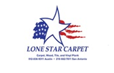Sponsor-LOnestar