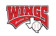 Sponsor-Wings