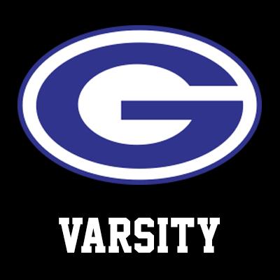 Varsity Austin/Midway (scrimmage) @ Georgetown High School | Georgetown | Texas | United States